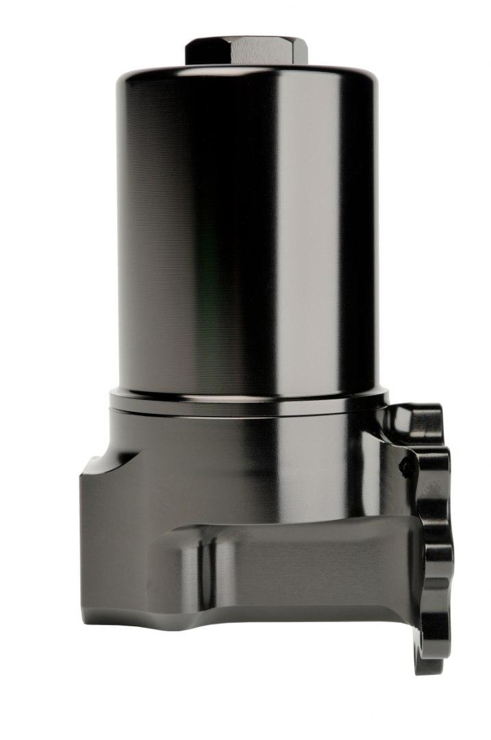 Aeromotive Filtr wstępny - GRUBYGARAGE - Sklep Tuningowy